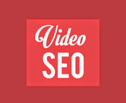 5 Reasons to Rank Your Videos on Google YouTube Video SEO