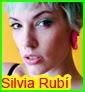 Silvia Rubí