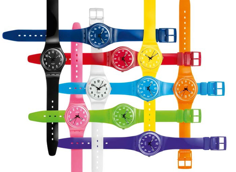 the bitrh of the swatch Watch leslie stefanson movies free online - leslie ann stefanson (born may 10, 1971) is an american actress she is most known for playing the title role as capt.