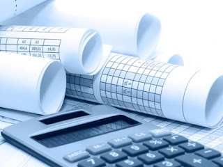 Jasa Penyusunan & Pembuatan Audit Laporan Keuangan