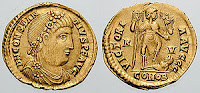 Konstancije III