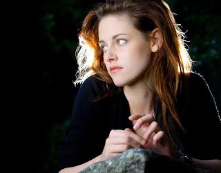 Kristen Stewart  Pics on Zeehot  Kristen Stewart Hot