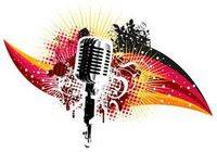 Laungan Cinta - Voice of Men