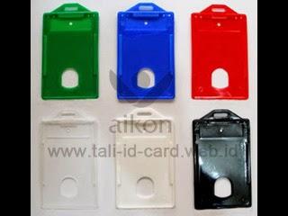 Card holder | case
