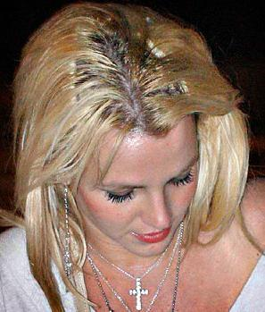 Kirsten S Style Report Flashback Friday Hair Extensions