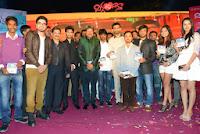 Dil Diwana Movie Stills