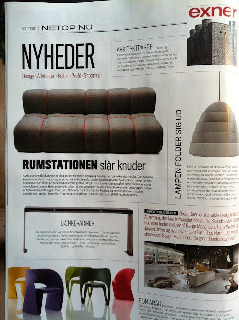 www.rumstation.dk