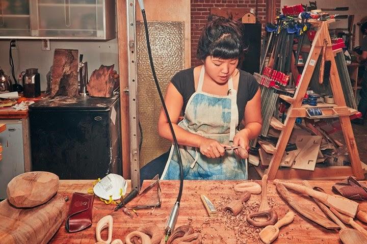 Linda Hsiao