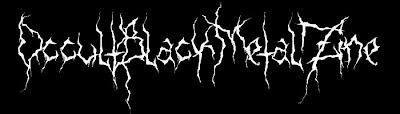 OccultBlackMetalZine