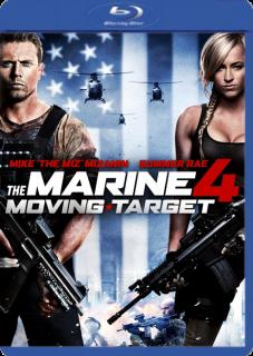 El Marino 4 (2015) DVDRip Latino