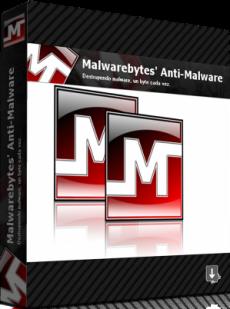 Malwarebytes Anti-Malware PRO 1.51.1.1800