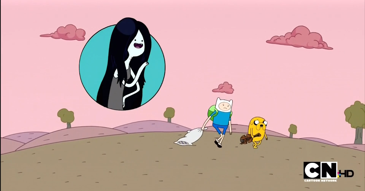 Evicted song adventure time lyrics
