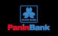 Panin Bank Logo