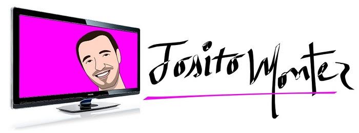 Josito Montez
