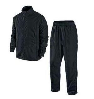 Get Storm Breaker Complete Rain Suit With Carry Bag worth Rs.999 for Rs.240 Only @ Rediff