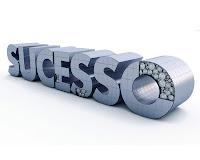 sucesso-vendas-mercado-livre-ganhar-mais-dinheiro