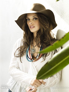 Ashley Greene Beautiful Hollywood Actress 2012 http://hollywoodactress2012.blogspot.com