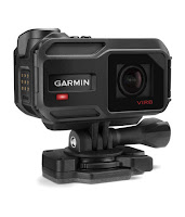 Buy Garmin VIRB XE 12MP Waterproof Action Camera at Rs. 30,990