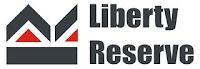 Liberty reserve, panduan profitclicking, investasi, bisnis online