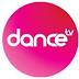 Dance Tv Canli izle