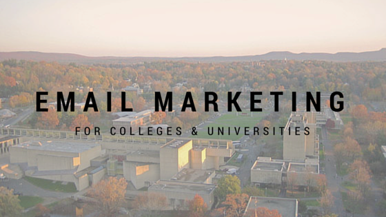 JangoMail is the best email service provider for colleges and universities, email for higher education.