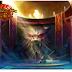 Tải game Thành Cát Tư Hãn - Dụng Binh Thiên Hạ