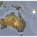 Terremoto Magnitud 6,8 - Islas Santa Cruz