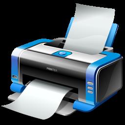 Alat Untuk Menghapus Hasil Print (Unprint)