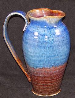 http://www.villagecraftsmen.com/pottery.htm