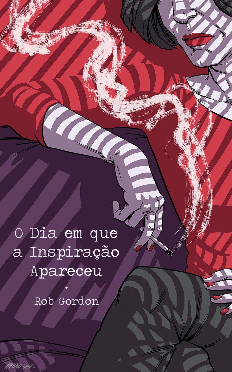 Em E-Book