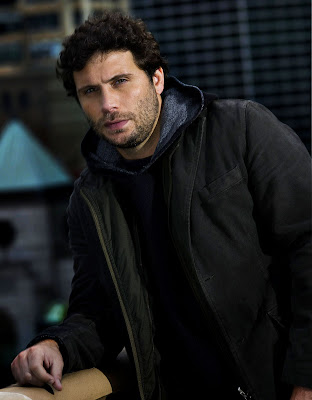 actores de tv Jeremy Sisto