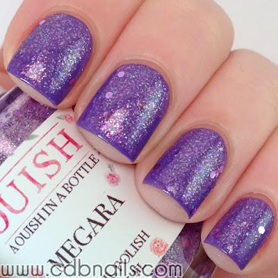 Quish Boutique-Megara