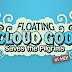 Review: Floating Cloud God Saves the Pilgrims in HD (Vita)