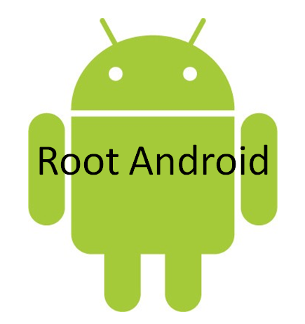 Root Android | Andromin
