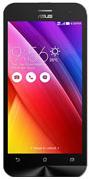 harga HP Asus Zenfone 2 ZE550ML terbaru