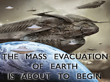 Ashtar — The Extraterrestrial Is Sending Messages Telepathically, He Is Coming!