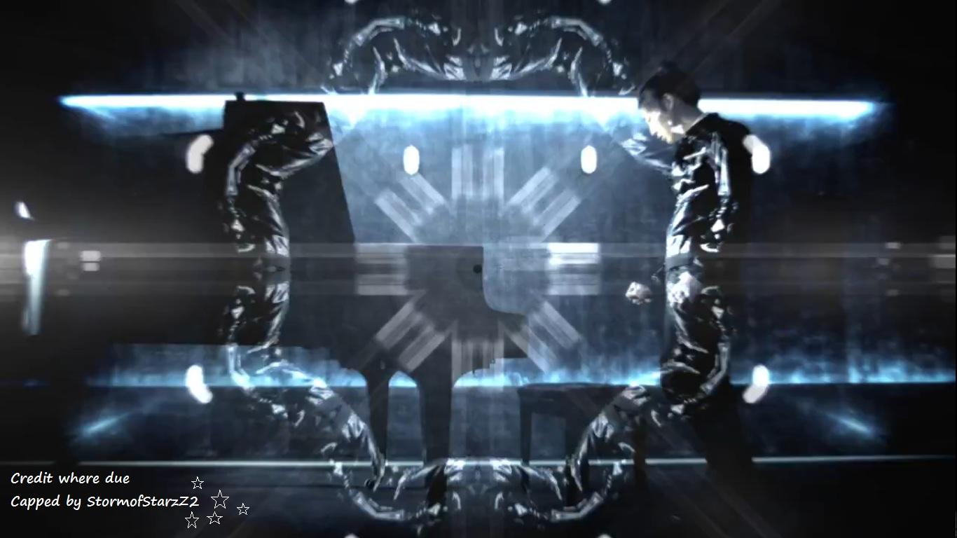 K-Music : Aziatix Aziatix+Fraktal+Blazin%2527+Remix+july+2011