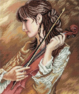 RTO, Соната для скрипки