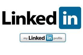 Il mio profilo Linkedin