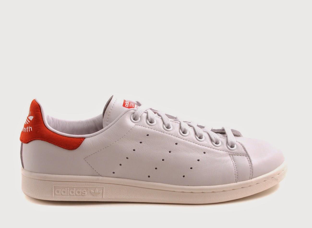 Zapatillas Nuevas primeras marcas Adidas, Nike, Fila, Reebok - imagenes de zapatillas de marca