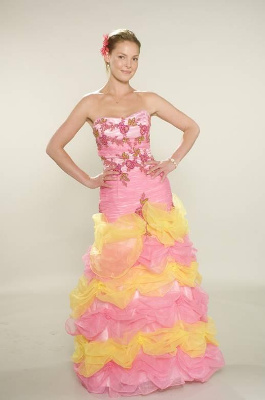 best day ever: Bridemaids' Dresses