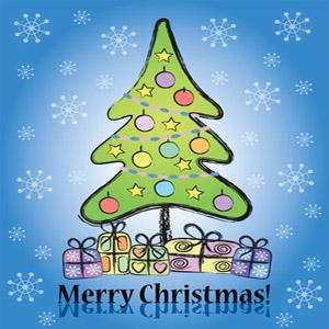Lagu Natal 2012 | Mp3 Album Terbaru