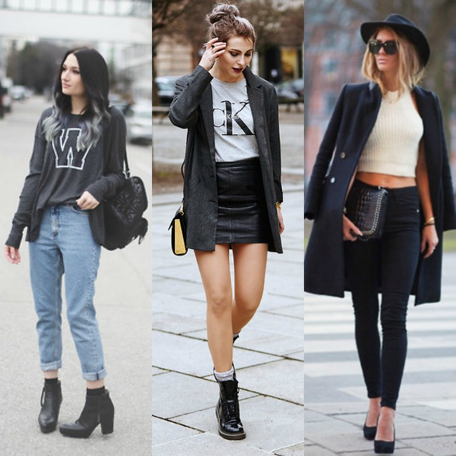 Outfit Inspiration 2