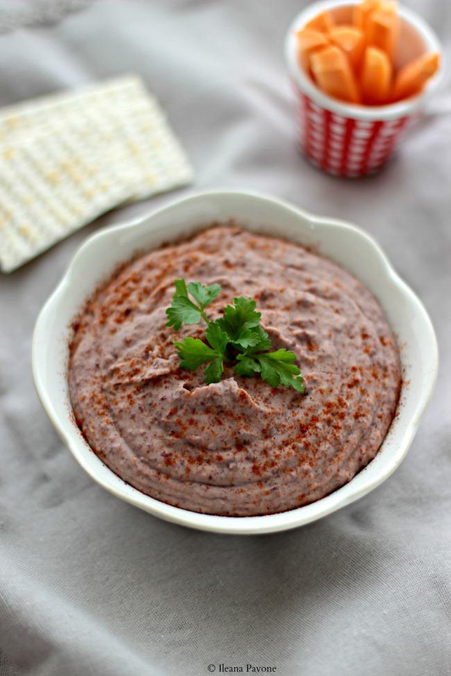 Come cucinare i fagioli rossi in scatola cotto e postato - Cucinare lenticchie in scatola ...