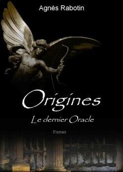 http://carnetdunefildeferiste.blogspot.fr/2014/10/origines-le-dernier-oracle.html