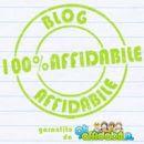 100% blog affidabile
