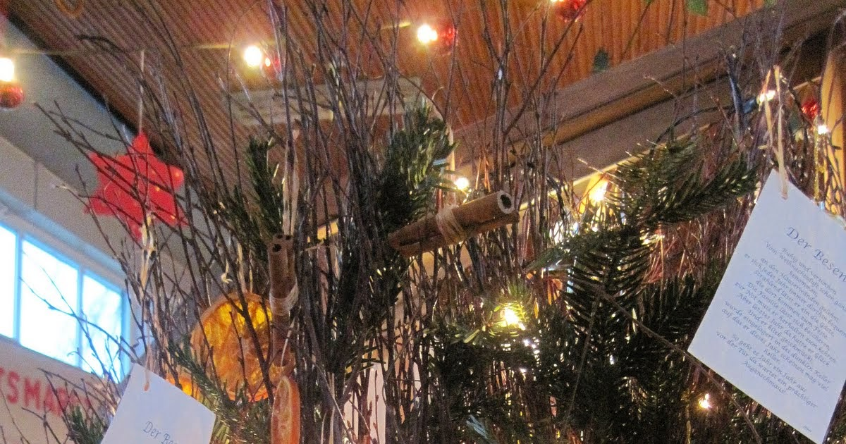 t pfern f r den garten weihnachtsmarkt in wanderup ii. Black Bedroom Furniture Sets. Home Design Ideas