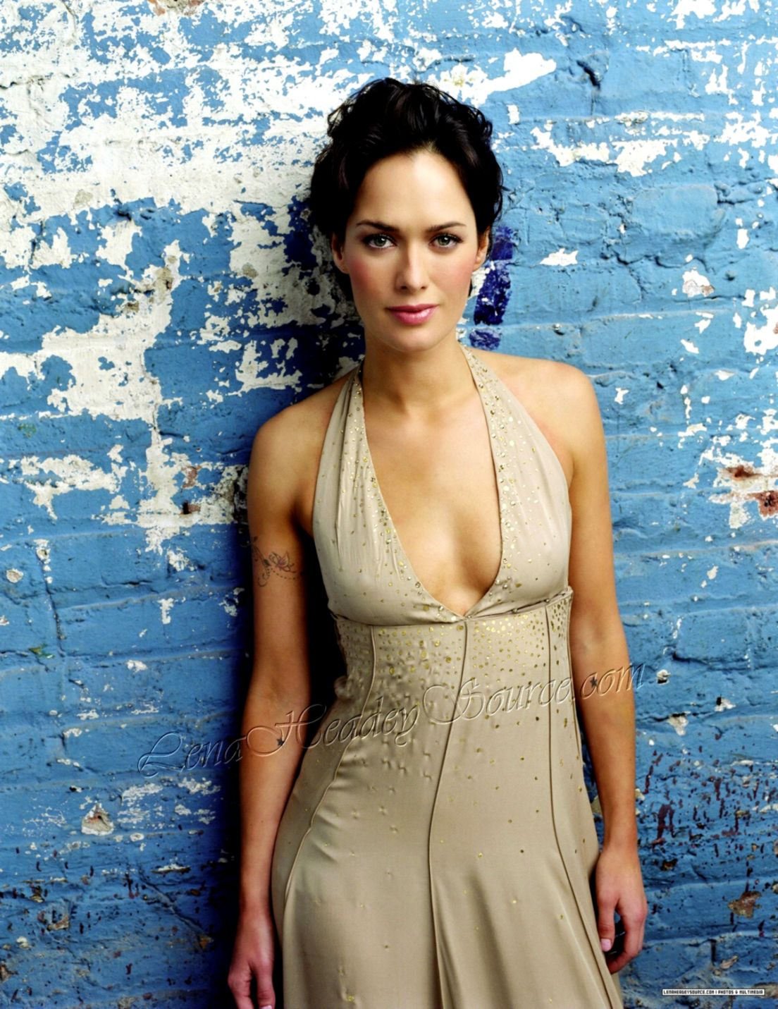Image result for lena headey hot