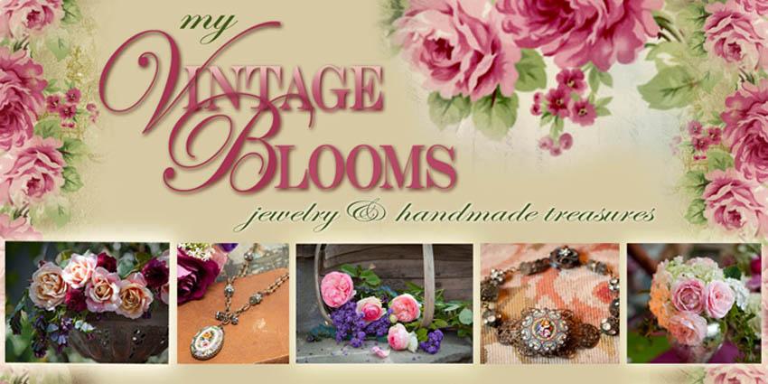 vintageblooms