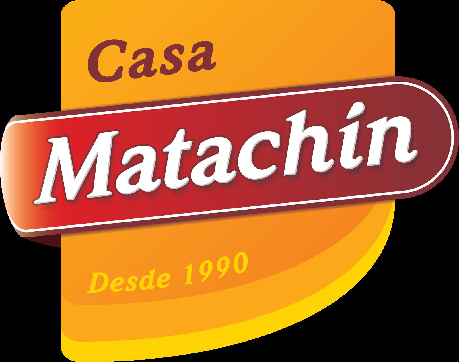 PRODUCTOS PRECOCINADOS DERIVADOS DE LA CARNE DE AVE